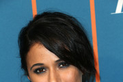 Emmanuelle Chriqui Smoky Eyes