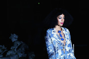 Solange Knowles Picture