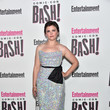 Look of the Day: July 23rd, Ginnifer Goodwin