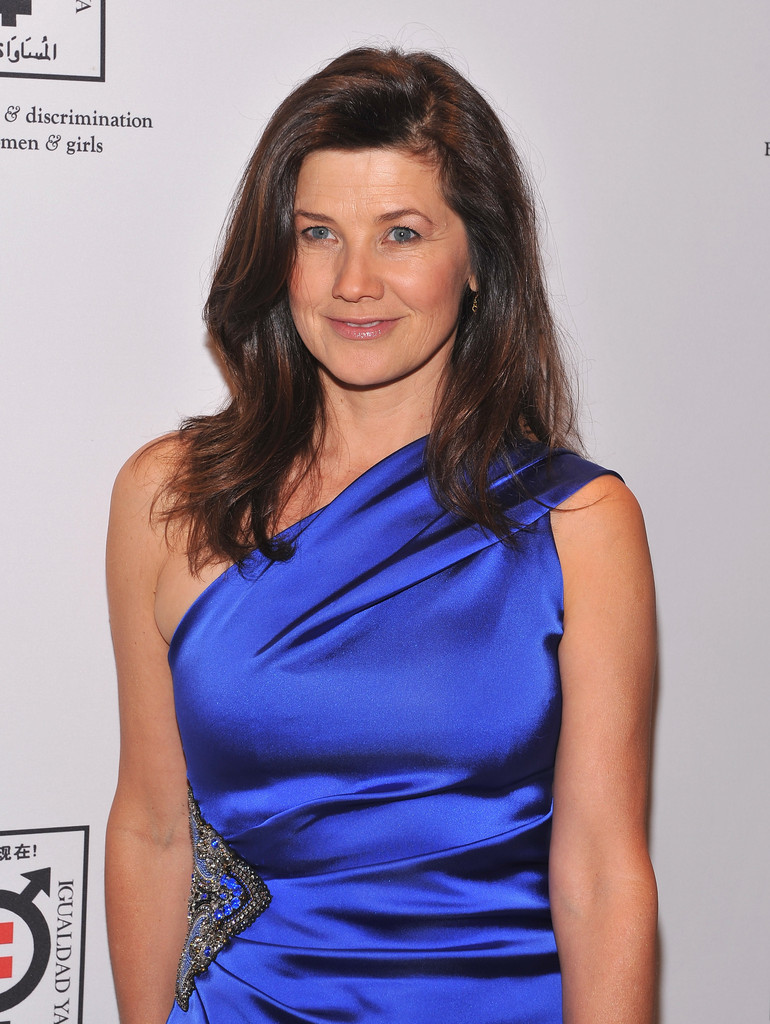 Daphne Zuniga Body More Pics of Daphne Zu...
