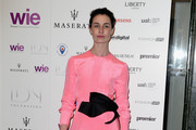 Erin O'Connor Cocktail Dress