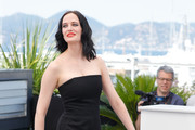 Eva Green Jumpsuit