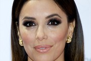 Eva Longoria Long Center Part