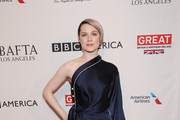 Evan Rachel Wood Jumpsuit