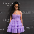 Look of the Day: September 22nd, Rihanna