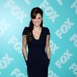 Vanessa Lachey at the 2013 FOX Programming Presentation Post-Party