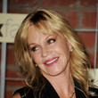 Melanie Griffith's Medium Hairstyle
