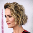 Hairstyles For Women Over 40 With Curly Hair