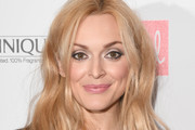 Fearne Cotton Long Wavy Cut