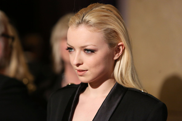 Francesca Eastwood Jewelry