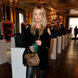 Laura Whitmore at Hill and Friends