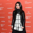 Look of the Day: February 1st, Selena Gomez