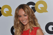 Sharni Vinson Photo
