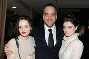 Eve Hewson Picture