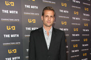 Gabriel Macht Men's Suit