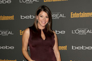 Gail Simmons Strappy Sandals