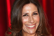 Gaynor Faye Gold Chain