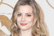 Gillian Jacobs Long Curls