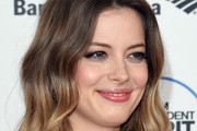 Gillian Jacobs Ombre Hair