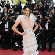Kendall Jenner: Red Carpet