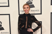 Giuliana Rancic Jumpsuit