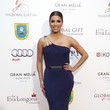 Look of the Day: July 18th, Eva Longoria