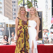 Look of the Day: May 5th, Kate Hudson