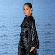 Tracee Ellis Ross at HBO's Post Emmy Awards Reception