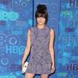 Maisie Williams at HBO's Post Emmy Awards Reception