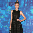 Jaime King in Huishan Zhang at HBO's Post Emmy Awards Reception