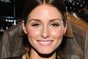 Olivia Palermo attends HUGO on Greene Street in Honor of the Young Collectors Council of the Solomon R. Guggenheim Museum celebrated by HUGO BOSS at HUGO Boutique on May 18, 2011 in New York City.