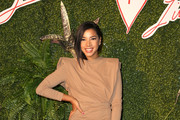 Hannah Bronfman Cocktail Dress