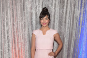 Hannah Simone Pumps