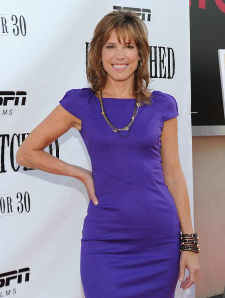 Hannah Storm Layered Chainlink Necklaces
