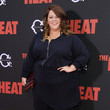 Melissa McCarthy at 'The Heat' Premiere