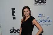Heather Dubrow Pumps