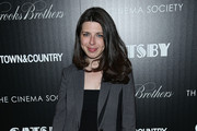 Heather Matarazzo Blazer