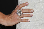 Heather McDonald Cocktail Ring