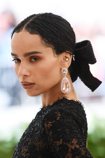 Braided Updos Perfect For The Holidays