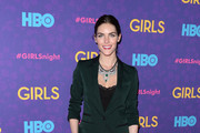 Hilary Rhoda Evening Sandals