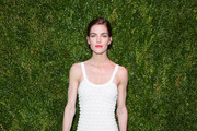 Hilary Rhoda Maxi Dress