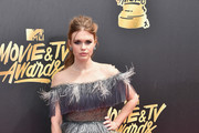 Holland Roden Cocktail Dress