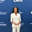 Look of the Day: May 1st, Laura Harrier