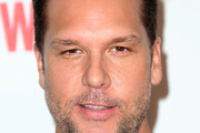 Dane Cook Photo