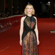 Look of the Day: October 22nd, Cate Blanchett