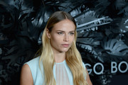 Natasha Poly Photo