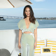 Look of the Day: July 20th, Olivia Munn