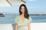 The Best Celebrity Outfits of 2018