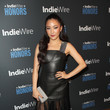 Look of the Day: November 2nd, Constance Wu