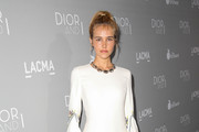 Isabel Lucas Cocktail Dress